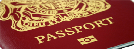 Esol Citizenship Course 99 Pass Rate Home Office
